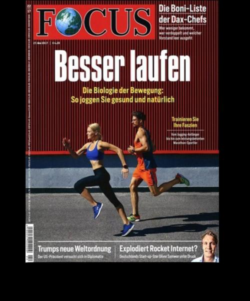 Zeitschriftendeals.de